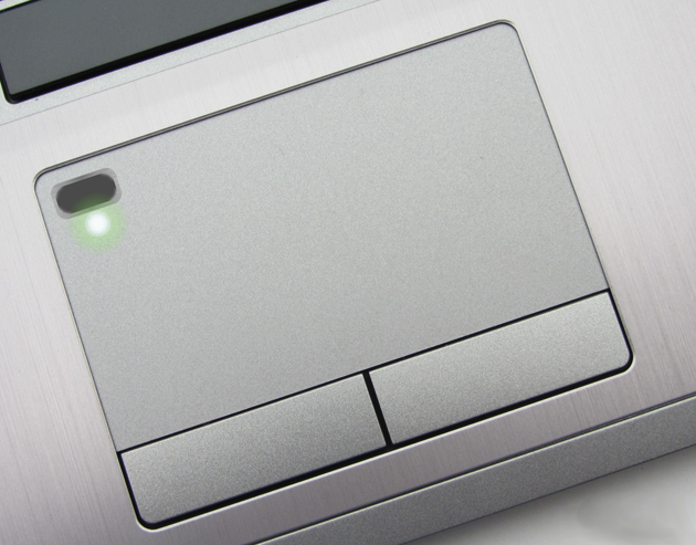 SecurePad 002
