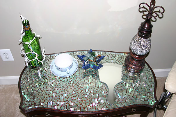 recycled-diy-old-cd-crafts-3-2