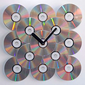 recycled-diy-old-cd-crafts-5__300