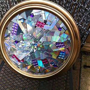 recycled-diy-old-cd-crafts-7__300
