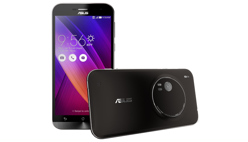 ASUS ZenFone Zoom 003