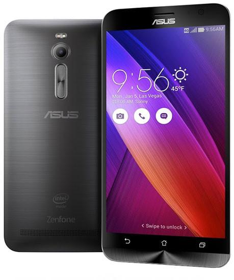Asus ZenFone 2 003