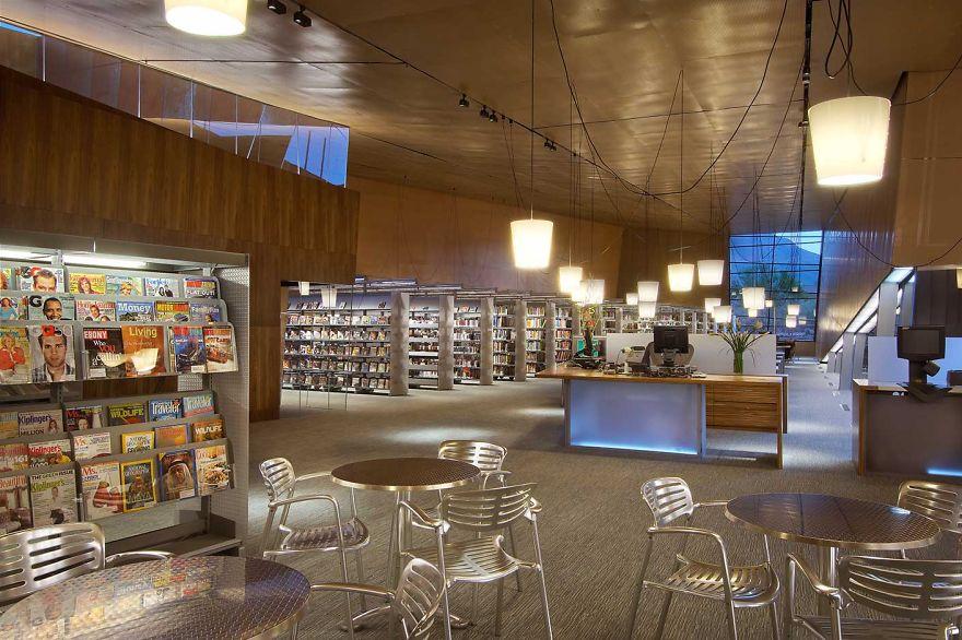 Bibliotecas (111)