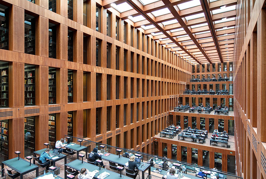 Bibliotecas (44)