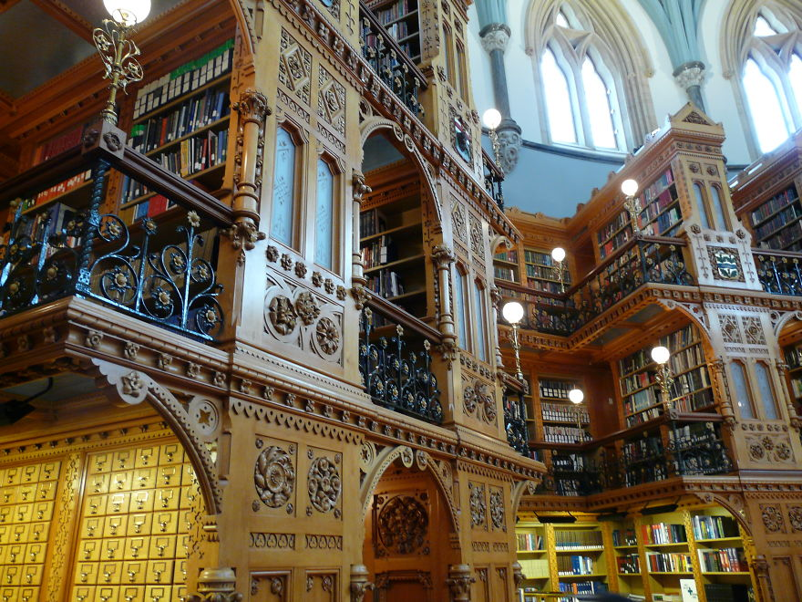 Bibliotecas (46)