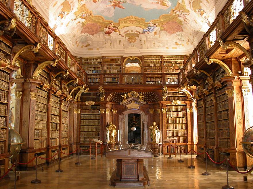 Bibliotecas (47)