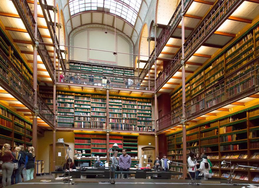 Bibliotecas (53)