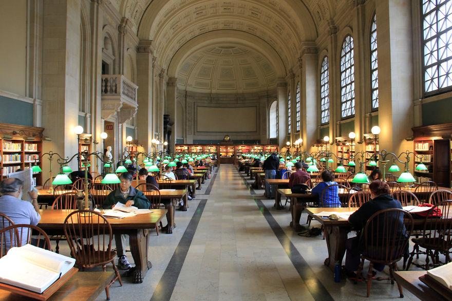 Bibliotecas (73)