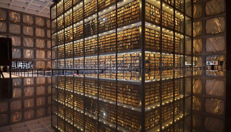 Bibliotecas (75)