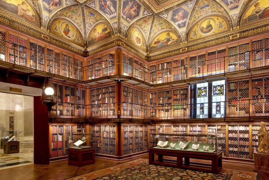Bibliotecas (79)