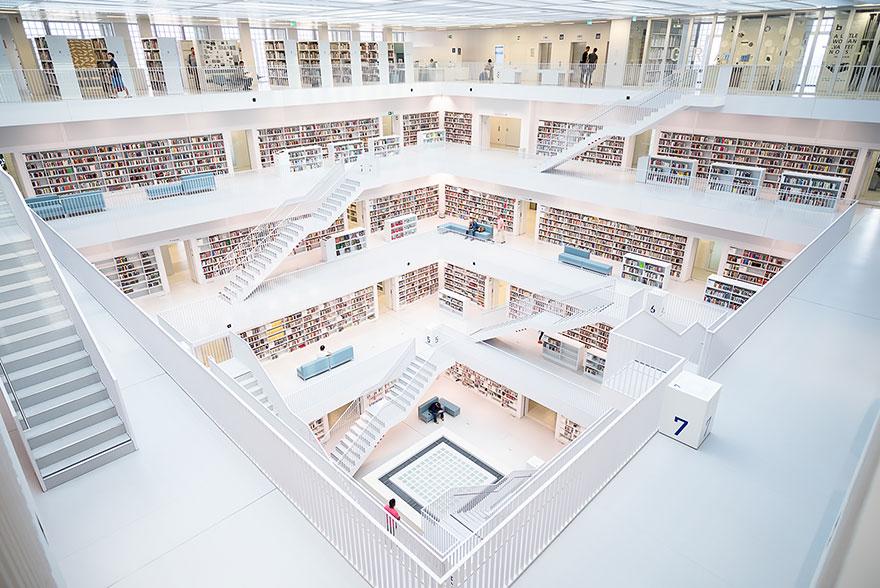 Bibliotecas (89)