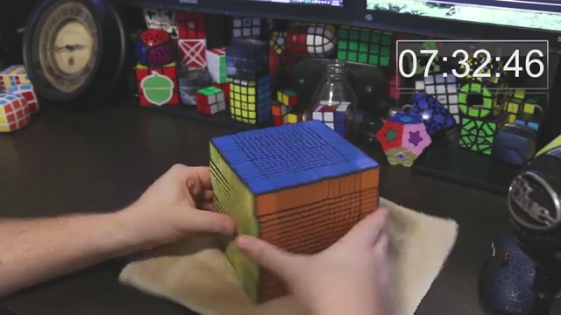 Cubo de rubik 17x17x17 (1)