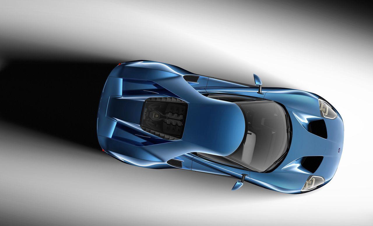Forza Motorsport 6 001