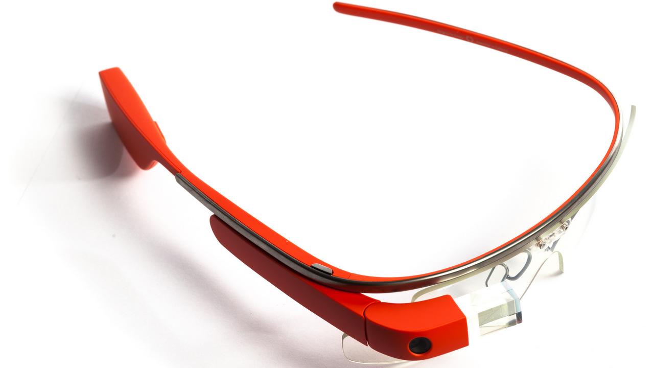 Google Glass (5)