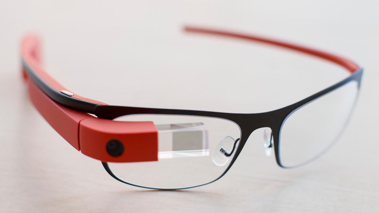 Google Glass (6)