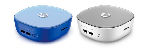 HP-Stream-Pavilion-Mini