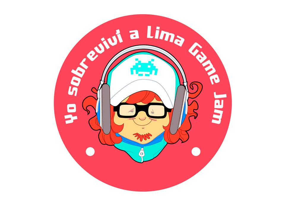 Lima Game Jam (2)