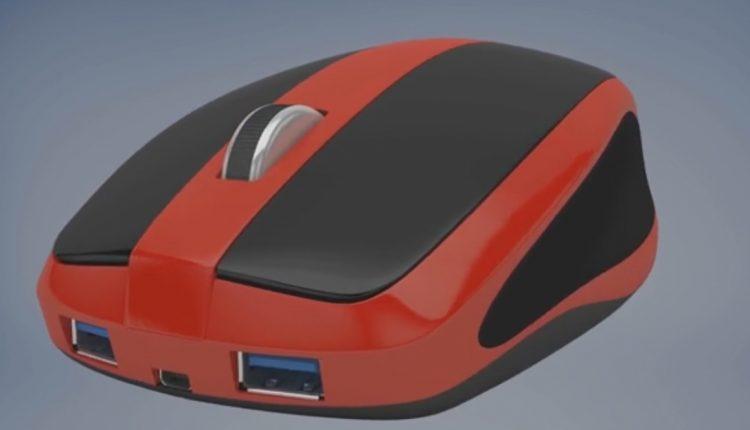 Mouse box (3)