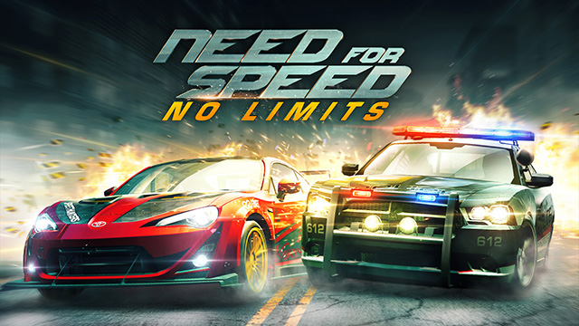 NFS No Limits 001