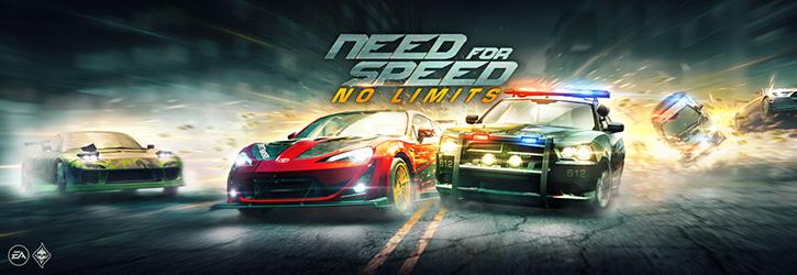 NFS No Limits 002