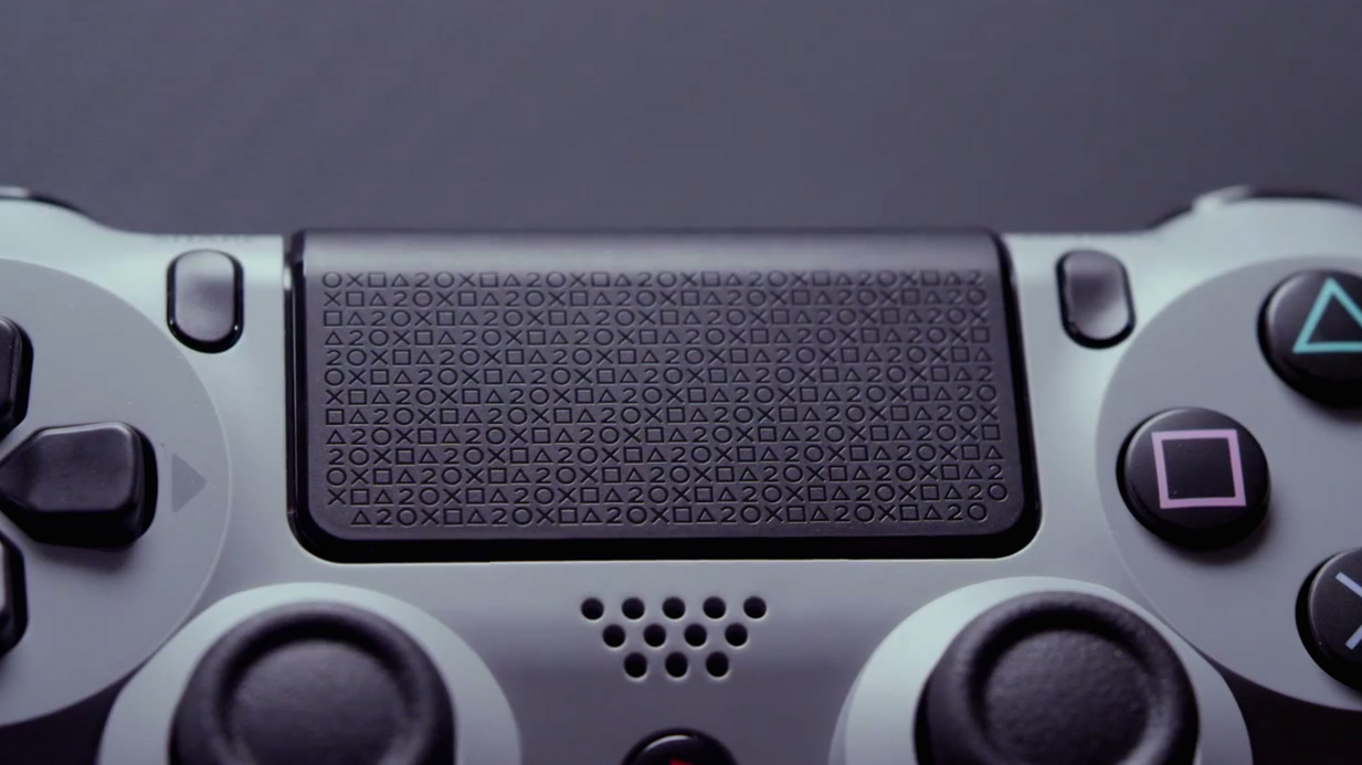 PS4 playstation anniversary (1)