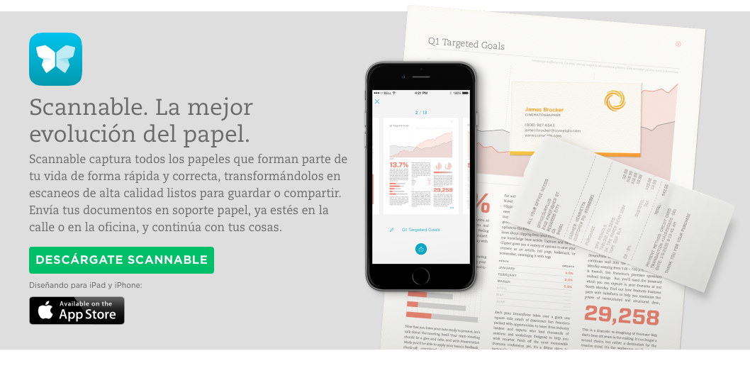 Scannable Evernote 002