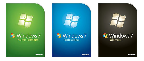 Windows 7 Support End 002