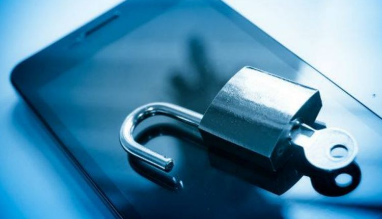 como desbloquear equipo peru portabilidad movistar entel bitel claro TEC (2)
