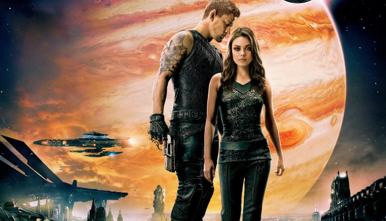 jupiter-ascending-2015-movie-2880x1800_103274