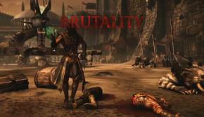 Brutality1