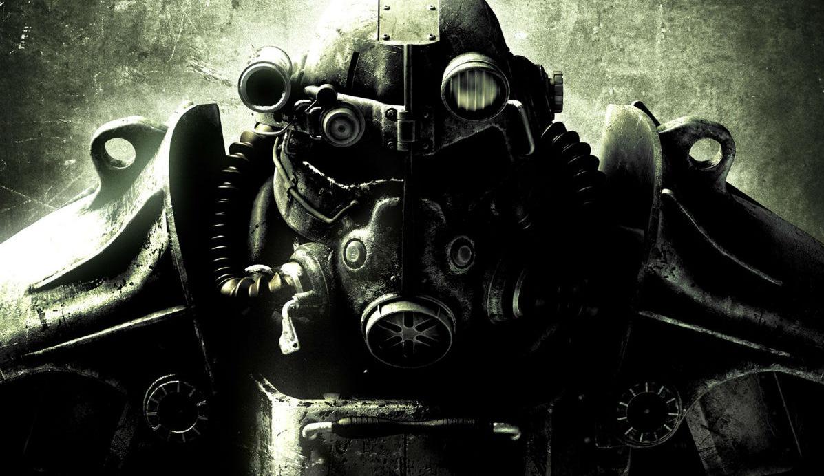 Doom Dishonored 2 E3 2015 Bethesda (2)