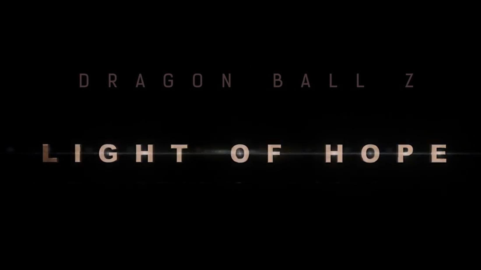 Dragon Ball Z (8)