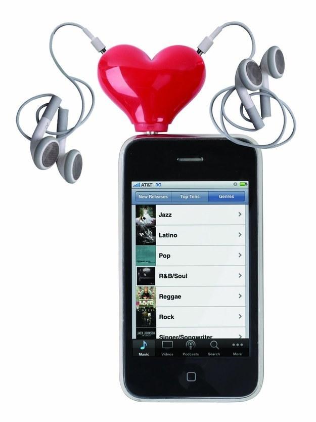 Gadgets para enamorados12