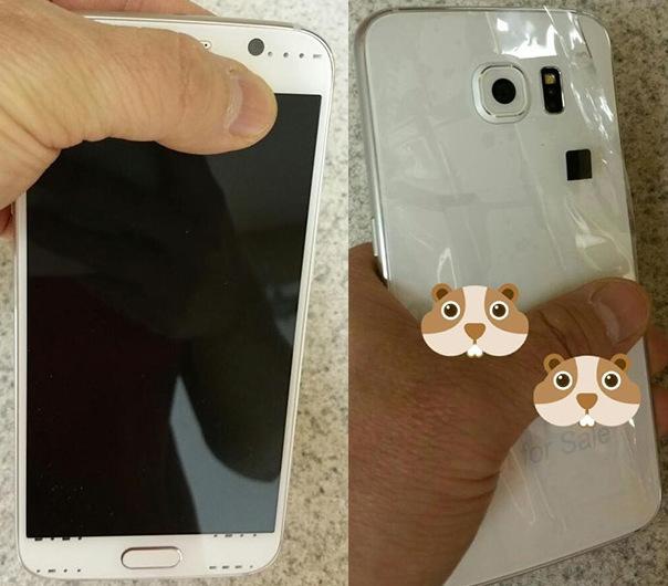 Galaxy S6 (3)