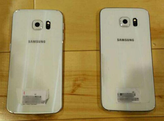 Galaxy S6 (6)
