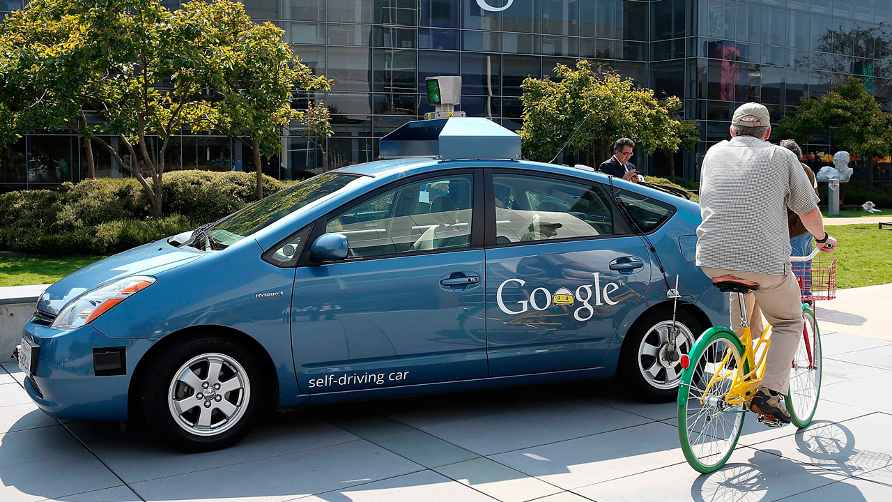 Google Taxi 003