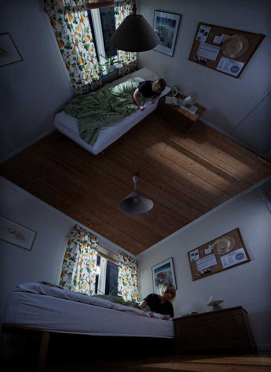 Ilusiones opticas (2)