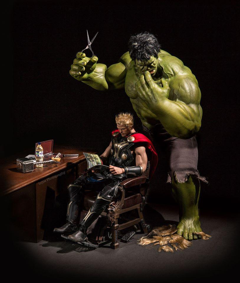 Marvel 116