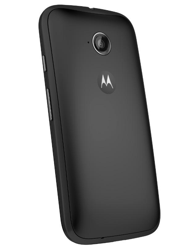 Moto E (7)