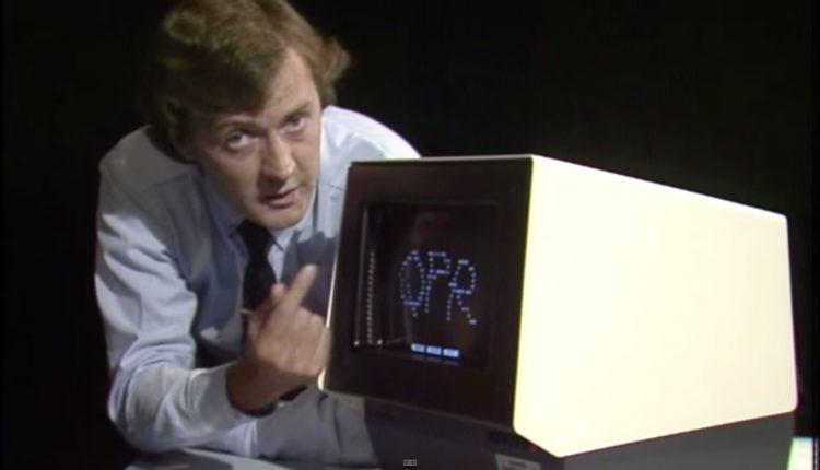 Pantallas tactiles 1982 (3)