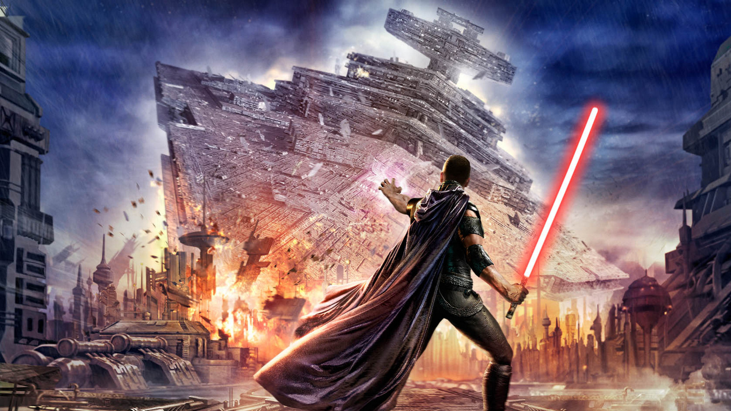 Star Wars humble bundle (3)
