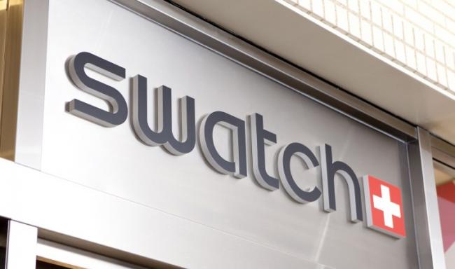 Swatch Smartwatch (2)