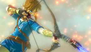 The Legend of Zelda Netflix (3)