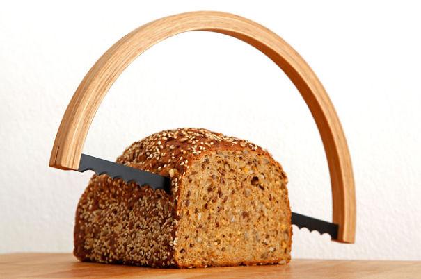 Utencilios de cocina gadgets (15)