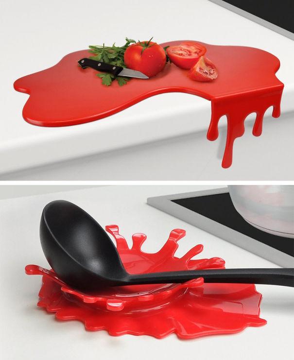 Utencilios de cocina gadgets (4)
