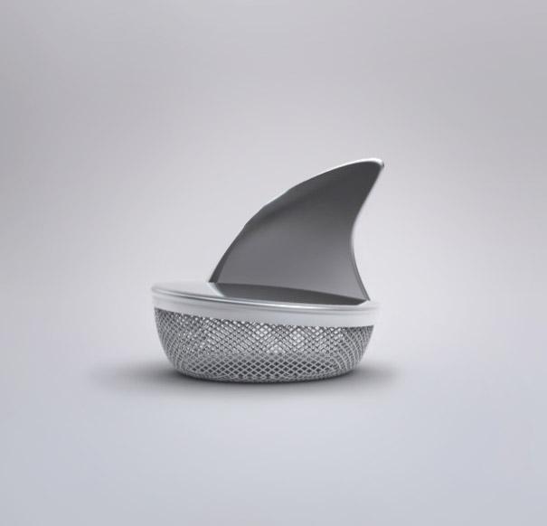 Utencilios de cocina gadgets (46)
