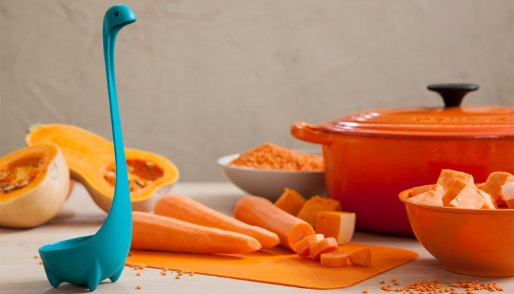 Utencilios de cocina gadgets (61)