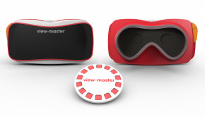 View Master (1)