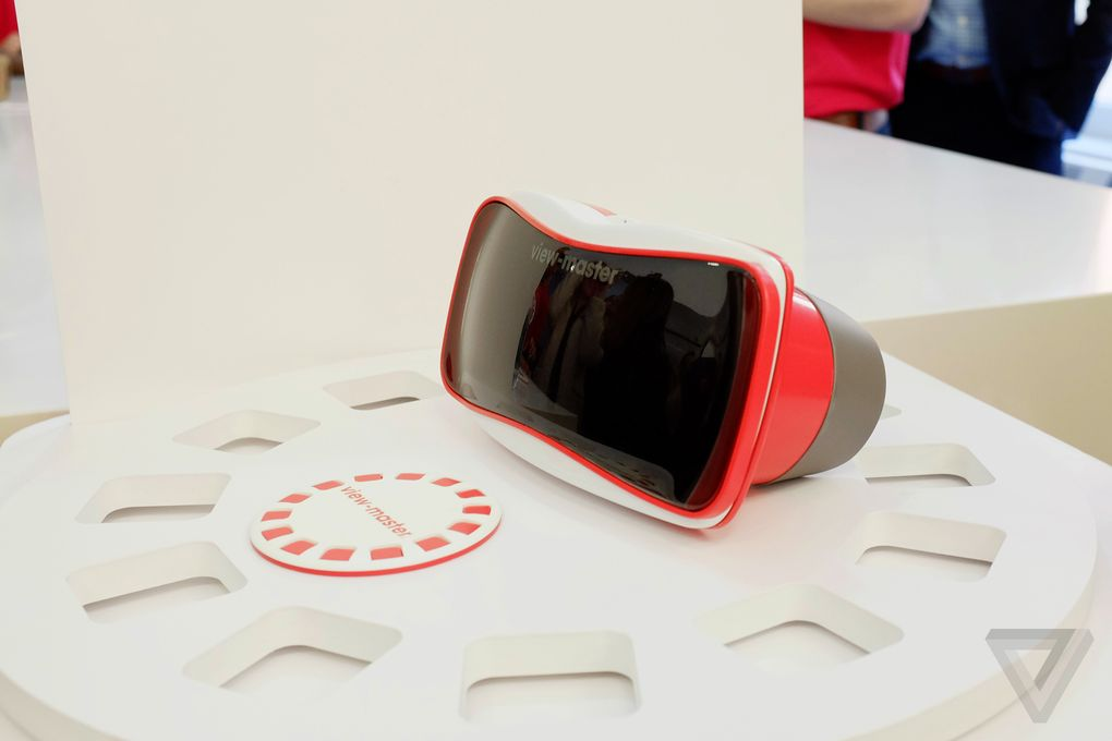 View Master (2)