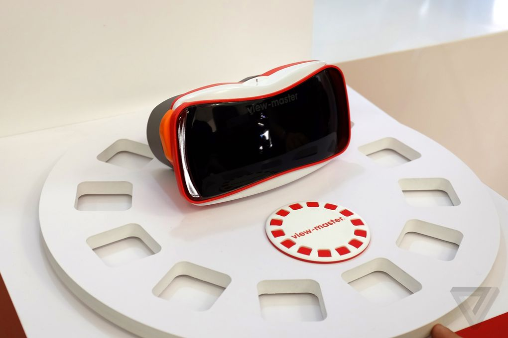 View Master (6)